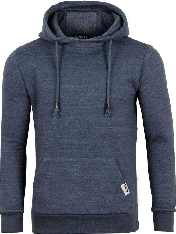 Jeans Direct: -14% auf alles ohne MBW!, z.B. Riverso Hoodie für 12,86€