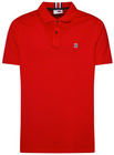 About You: 20% Rabatt auf Tommy Hilfiger - auch Sale, z.B. Poloshirt für 63,92€