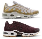 Nike Air Max Plus Metallic Women Sneaker für 99,99€ (statt 161€)
