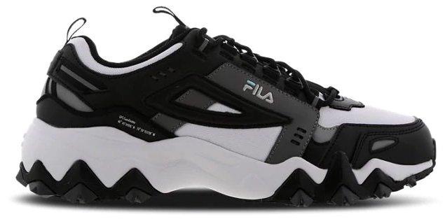 Foot Locker Black Friday Sale mit bis -50% auf ausgewählte Produkte, z.B. Fila Oakmont Herren Sneaker für 66,49€