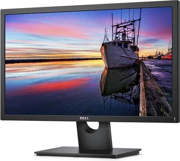 "Dell E2318HN - 23"" FHD-IPS-Monitor (HDMI + VGA + VESA) für 89,90€ inkl. Versand"