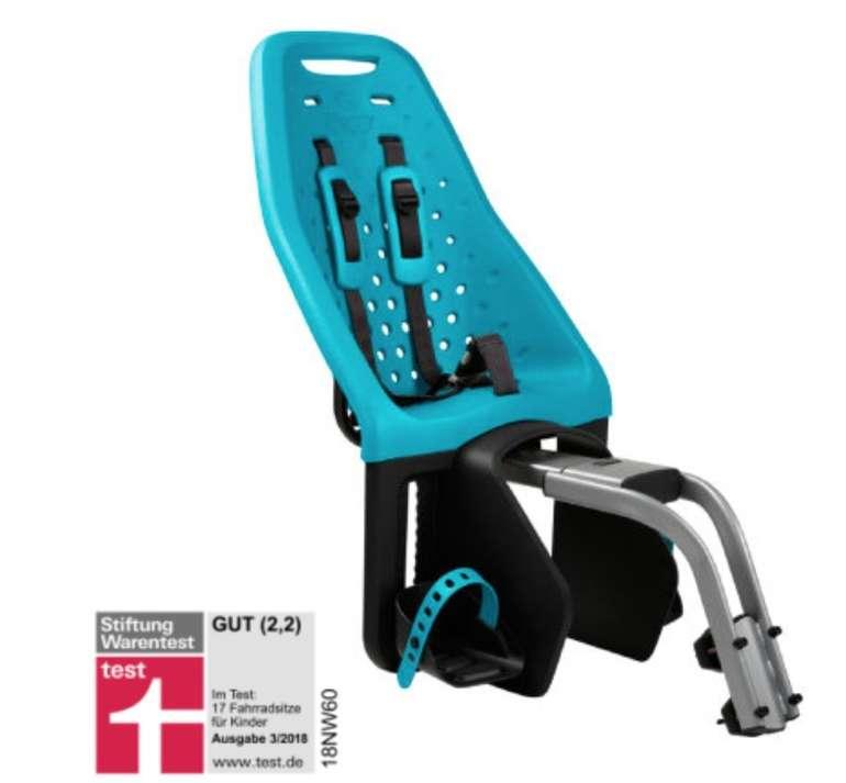 GMG by Thule Fahrradsitz Yepp Maxi Seatpost für 74,99€ inkl. Versand