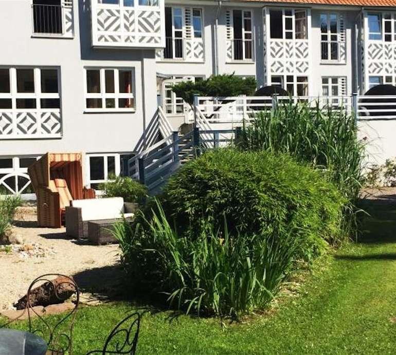 Uslar: Ab 2 Nächte im 4* Hotel Menzhausen im Weserbergland inkl. Sekt-Frühstück ab 99€ pro Person