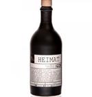 30% Rabatt auf alles bei Butiq (günstiger Gin & Rum), z.B. 2x Heimat Dry Gin 46€