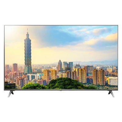 LG 55 SK 8000 PLB LED TV mit 55 Zoll für 671,43€ inkl. Versand (statt 770€)
