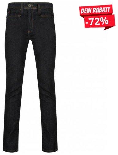 Tokyo Laundry Jacksonville Denim Herren-Jeans (Slim Fit) zu 15,06€ inkl. Versand