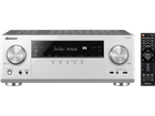 Pioneer VSX-LX303 Netzwerk-AV-Receiver für 294€ inkl. Versand (statt 379€)
