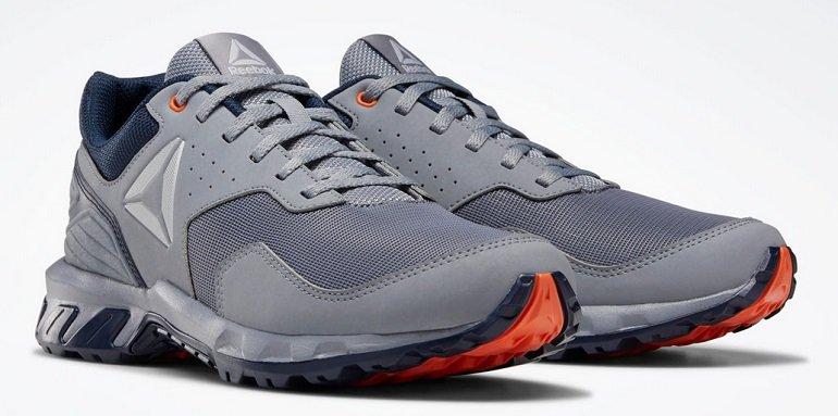 Reebok Ridgerider Trail 4.0 Schuhe für 25,97€ inkl. Versand (statt 55€)
