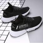 Atmungsaktive Husk'Sware Herren Sneaker ab 20,99€ inkl. Versand (statt 30€)