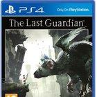 The Last Guardian (PS4) für 24,99€ inkl. Versand (Vergleich: 33€)