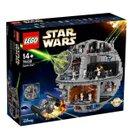 Lego Star Wars Todesstern (75159) für 359,99€ inkl. Versand (statt 445€)
