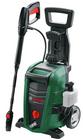 Bosch UniversalAquatak 125 Hochdruckreiniger für 59,99€ inkl. VSK (statt 92€)