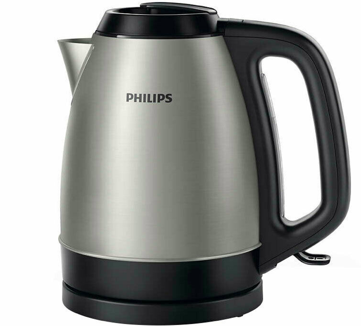 Philips HD9305/20 Daily Collection Wasserkocher für 18,51€ (statt 27€)