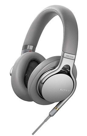 Sony MDR-1AM2 Over-Ear Kopfhörer für 117,27€ inkl. VSK (statt 154€)