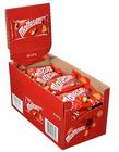25 Beutel Maltesers - 1er Pack (1 x 925 g) für 10,34€ inkl. Prime Versand