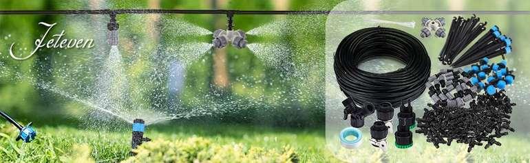 jeteven-bewässerung2