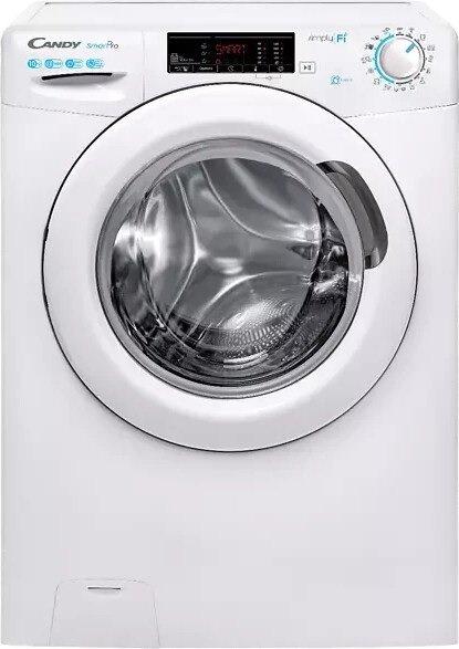 Candy Waschvollautomat CSO 14105TE/1-S mit 10 kg für 279,90€ inkl. Versand (statt 324€)