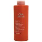 1000ml Wella Shampoo Enrich für normales dünnes Haar nur 15,99€ (statt 20€)
