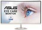 Asus VZ27VQ – 27 Zoll Full HD Curved Monitor für 139,99€ inkl. VSK (statt 157€)