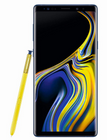 Vorbei! Galaxy Note 9 + LTE All L (5GB LTE, SMS-Flat, Allnet) je 17,99€ mtl