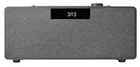 Medion Life P64934 Kompaktanlage (2x 15W, CD, Bluetooth, UKW & DAB+) für 49,95€