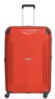 Packenger Silent – 4 Rollen XL Koffer (109l) für 69€ inkl. Versand