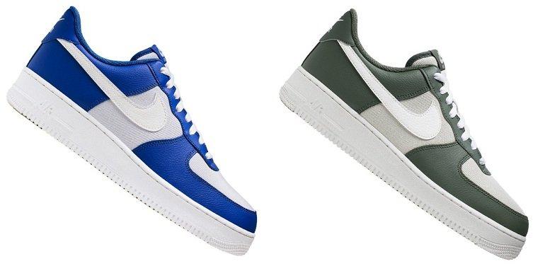 Nike Air Force 1 07 Sneaker 2