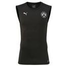 BVB Borussia Dortmund Underwear Sale + VSKfrei - z.B. Unterziehshirt für 19,09€