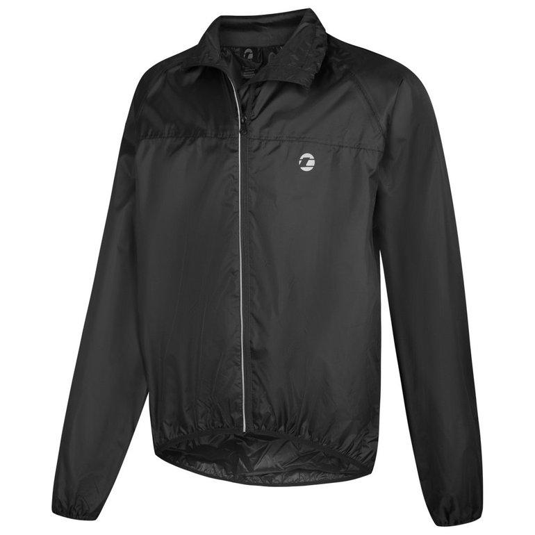 TENN Marken Radsportbekleidung im Sale - z.B. Active Herren Windjacke für 5,99€