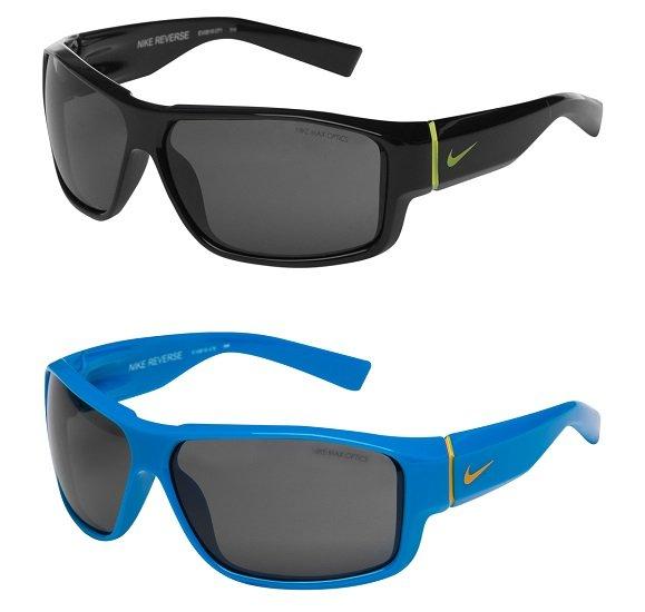 Nike Reverse Kinder Sonnenbrillen für je nur 17,17€ zzgl. Versand (statt 30€)
