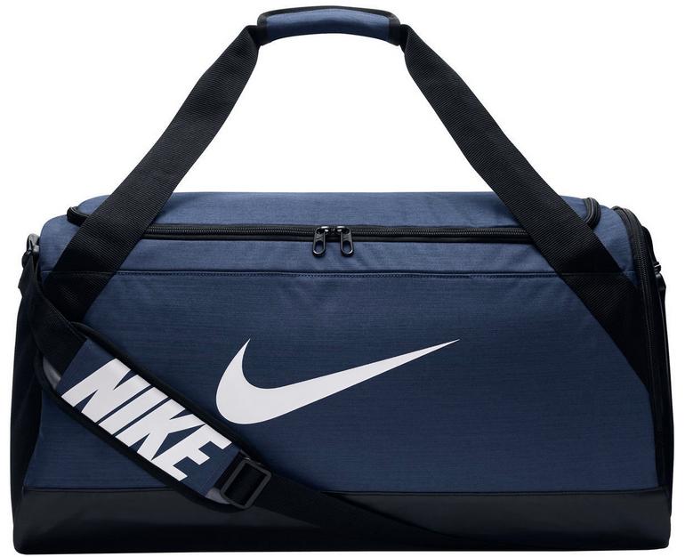 Nike Sport-Tasche Brasilia M für 21,53€ inkl. Versand (statt 29€)