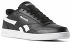 Reebok Royal Techque T Herren Sneaker für 24,35€ inkl. Versand (statt 30€)