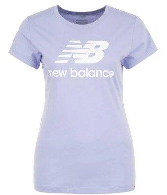 New Balance Damen T-Shirt für 16,15€ inkl. Versand (statt 24€)