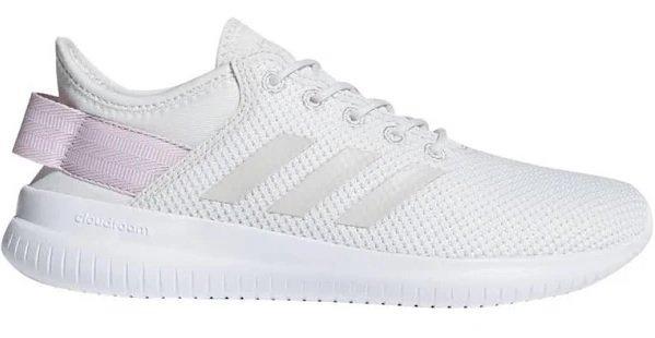 Adidas Cloudfoam QT Flex Schuh für 36,38€ inkl. Versand (statt…
