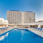 7 Tage im 3* Hotel auf Mallorca inkl. Flüge + All-Inclusive ab 266€ p.P.