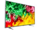 Philips 50PUS6703/12 Smart TV (50 Zoll, UHD 4K) für 399,60€ - Saturn Card!