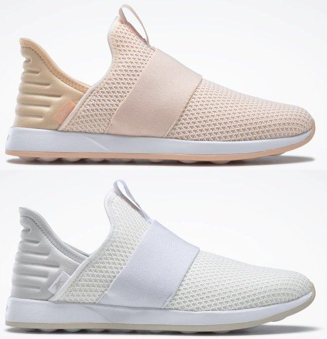 Reebok Ever Rroad DMX Slip-On 4 Schuhe (in drei Farben) für je 29,25€ inkl. Versand (statt 55€)