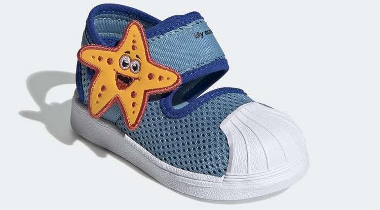 sandale-s