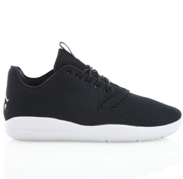Sneaker Sale bei Afew mit bis zu 35% Rabatt + 25% extra + VSKfrei ab 50€