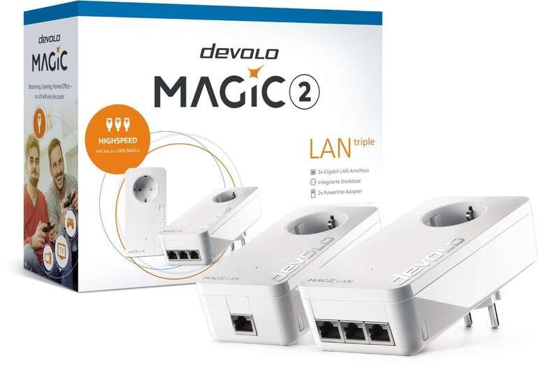 devolo-magic-2-lan-triple-starter-kit-8510 (1)