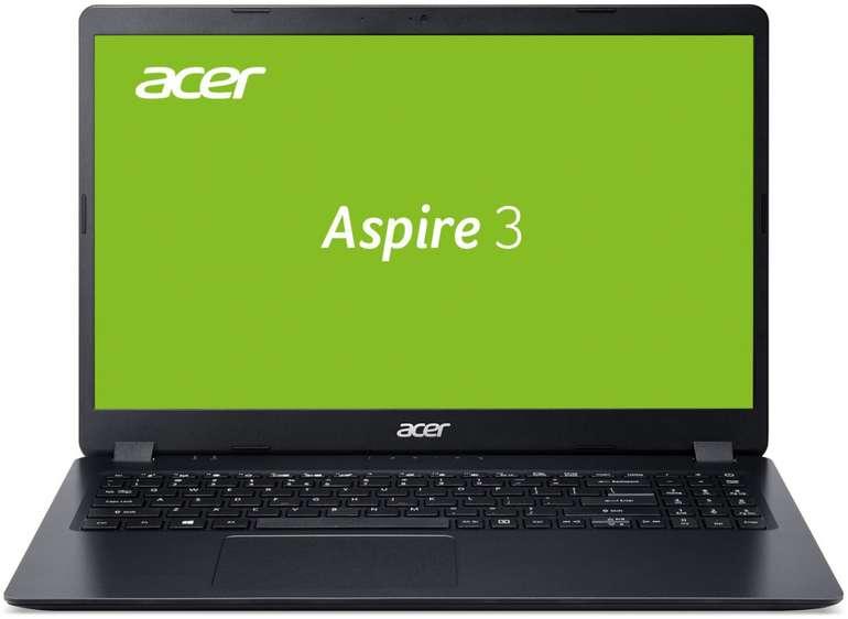 """Acer Aspire 3 (A315-56-53P2)- 15.6"""" Core Notebook mit i5 Prozessor für 483,91€ inkl. Versand (statt 585€)"""