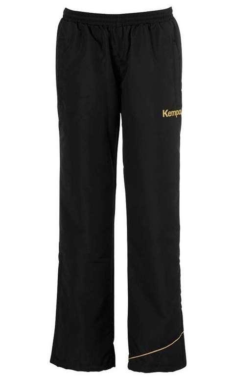 Kempa Motion Damen Präsentationshose in schwarz oder weiss für je 8,39€ inkl. Versand (statt 13€)