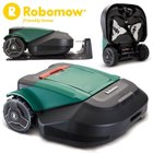 Robomow RS 615 Rasen-Mähroboter für 1.289€ inkl. Versand