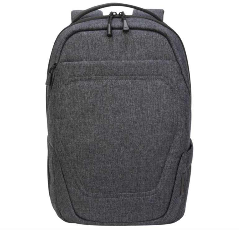 Targus Groove X2 Notebooktasche bzw. Rucksack für 16,99€ inkl. Versand (statt 46€)