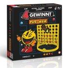 Saturn Spielzeug Nacht z.B. 4 Gewinnt Pac-Man Edition für 10€ (statt 16€)