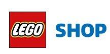 5€ Paypal Guthaben im LEGO Online Shop nutzen bei Zahlung per PayPal