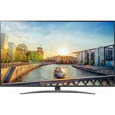 LG 65SM82007LA (65 Zoll 4K UHD LED) TV für 799,90€ (statt 899€)