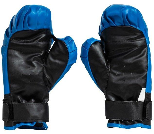 Hudora Kinder Boxhandschuhe