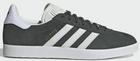 Adidas Originals Gazelle Herren Schuhe für 47,47€ inkl. Versand (statt 65€)