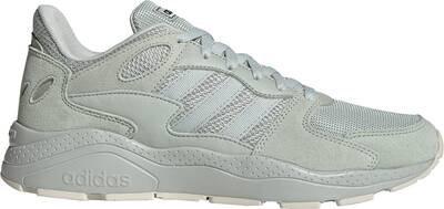 Adidas CrazyChaos Herren Retro-Sneaker für 39,99€ inkl. Versand (statt 47€)